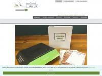 nwfa.org Thumbnail