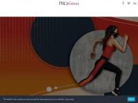 proforma.com