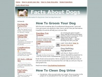 doggy-facts.com
