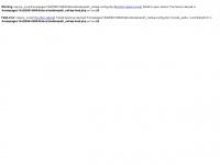 Tandempath.net