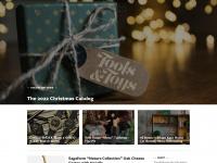 Toolsandtoys.net