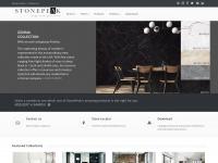 stonepeakceramics.com