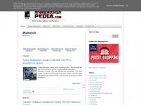animemangapedia.com