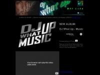 djwhatup.com