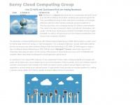 californiaphoto.net