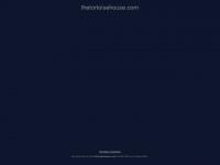 thetortoisehouse.com