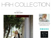 hrhcollection.net