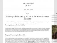Seo-world.net