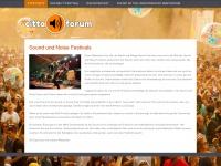 Citta-forum.de