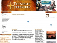 tennesseetreasures.net