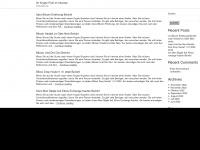 Onebookaz.org