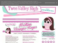 tweevalleyhigh.com