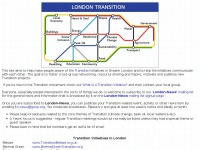 london-transition.org.uk