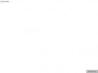 mastercard.com.au