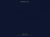 beddeals.com