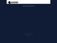 businessandfinance.ie