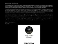 onetreehillweb.net Thumbnail