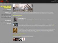 911pictures.com