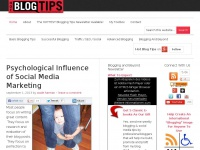 hotblogtips.com