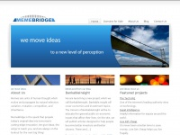 memebridge.com