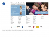 coatscrafts.com