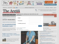 theargus.co.uk