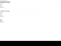 jmalahydesigns.com