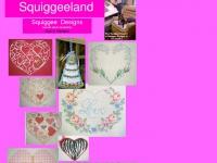 squiggeedesigns.com