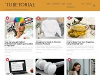 tubetorial.com