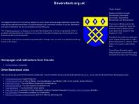 baverstock.org.uk