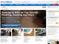 builddirect.com