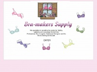 bramakerssupply.com