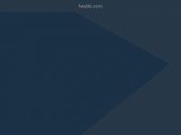 fwebb.com
