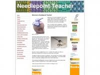 needlepointteacher.com