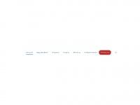 liventus.com