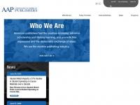 publishers.org Thumbnail