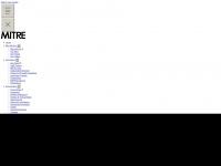 mitre.org Thumbnail
