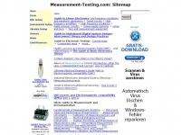 measurement-testing.com
