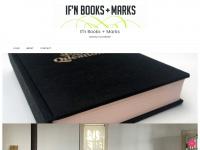 ifnbooks.com