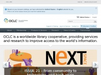 oclc.org