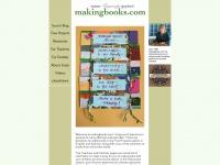 makingbooks.com