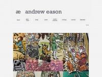 andreweason.com