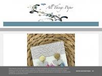 Allthingspaper.net