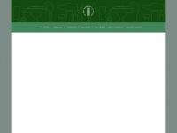 handbookbinders.org