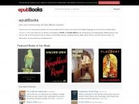 epubbooks.com