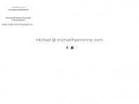 michaelhperronne.com
