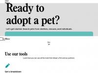 adoptapet.com