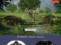 evermore.com