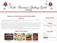 Naqg.org