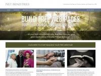 netministries.org